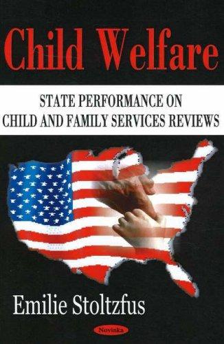 9781594547812: Child Welfare