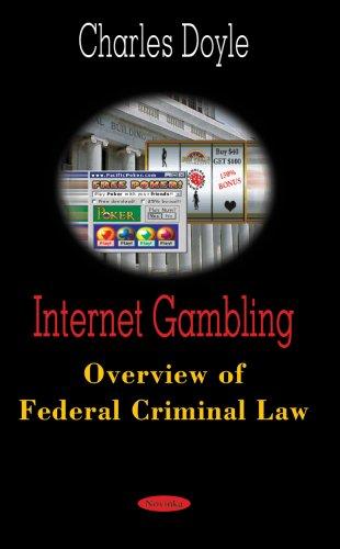 Internet gambling law casino montenegro royal
