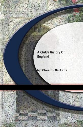 9781594561092: A childs History of England