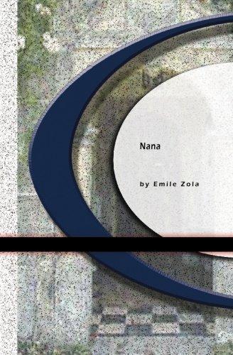 9781594561139: Nana