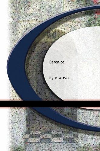9781594561696: Berenice