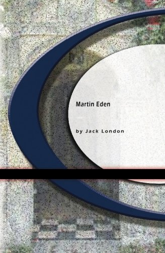 9781594562600: Martin Eden
