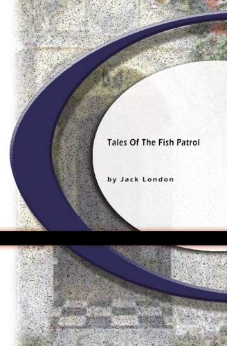 9781594562631: Tales Of The Fish Patrol