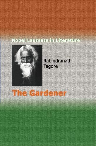 9781594568039: The Gardener