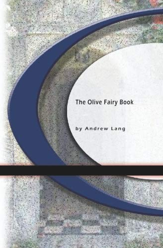 9781594569739: The Olive Fairy Book