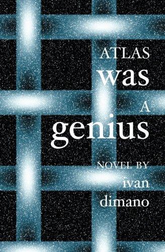 9781594571381: Atlas Was a Genius