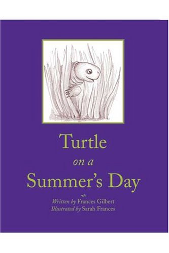 9781594579110: Turtle on a Summers Day
