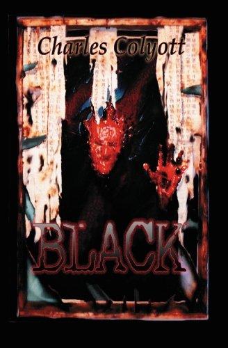 Black: Colyott, Charles