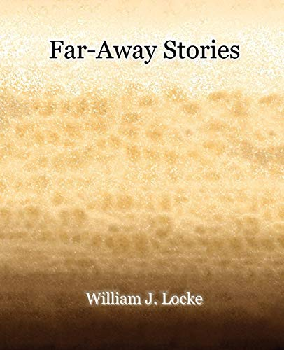 9781594621291: Far-Away Stories (1919)