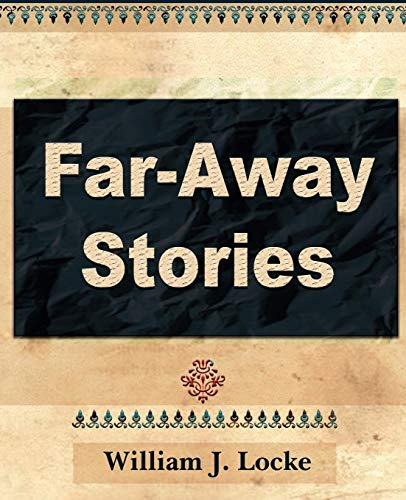 9781594623448: Far Away Stories