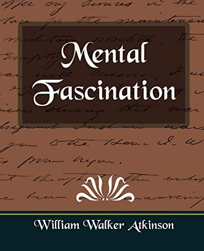 9781594625534: Mental Fascination