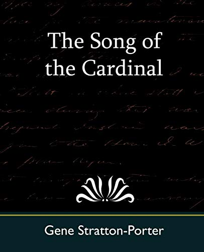 9781594628788: The Song of the Cardinal