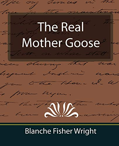 9781594628887: The Real Mother Goose