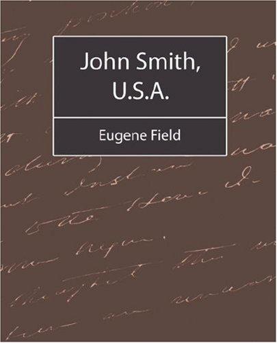 literatura norteamericana 2012 13 john smith - 15:13 cet entrevista con la escritora hillary jordan, autora de 'mudbound', la novela en la que se basa la película por la que netflix opta a cuatro.