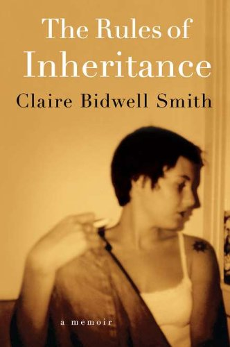 9781594630880: The Rules of Inheritance