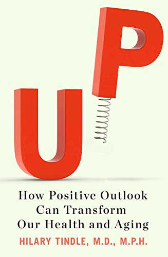 how my positive outlook benefits my Why your attitude is everything self-motivation requires enthusiasm, a positive outlook, a positive physiology there are also health benefits to lightening up.
