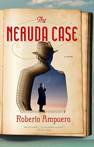 9781594631474: The Neruda Case: A Novel