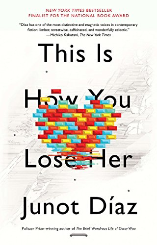 9781594631771: This is How You Lose Her