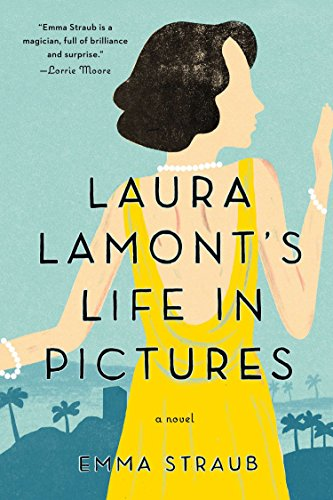 9781594631825: Laura Lamont's Life in Pictures