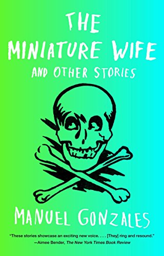 9781594632273: The Miniature Wife: and Other Stories