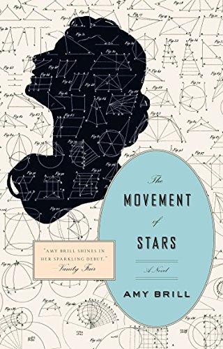 9781594632372: The Movement of Stars: A Novel