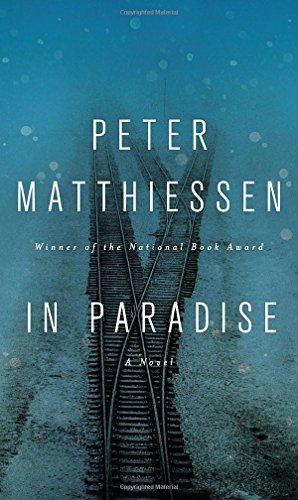 9781594633171: In Paradise: A Novel