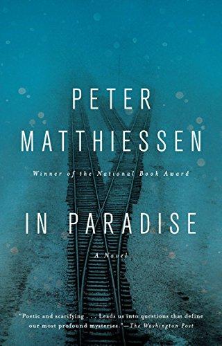 9781594633522: In Paradise: A Novel