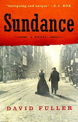 9781594633898: Sundance: A Novel