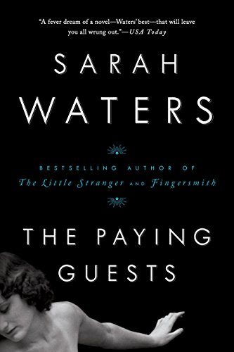 9781594633928: The Paying Guests