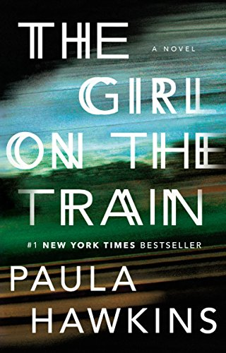 9781594634024: The Girl on the Train: A Novel