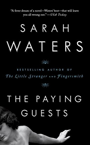 9781594634949: The Paying Guests