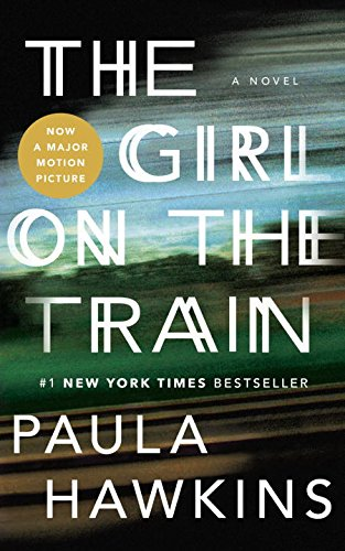 9781594634956: The Girl on the Train
