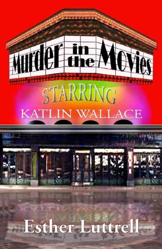 9781594660665: Murder in the Movies