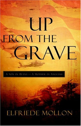 9781594670220: Up From the Grave
