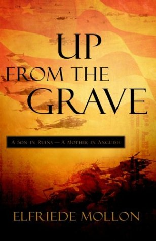 9781594670237: Up From the Grave