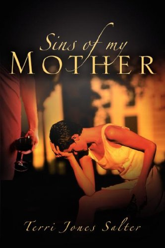 9781594672989: Sins of My Mother