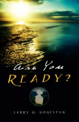 9781594674341: Are You Ready?