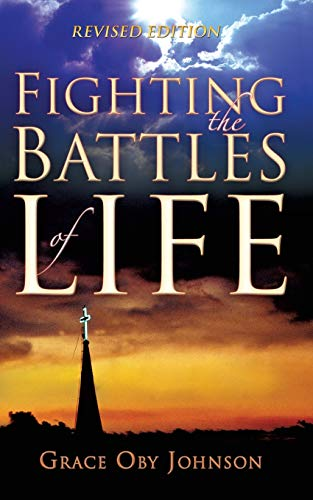 9781594674747: Fighting the Battles Of Life