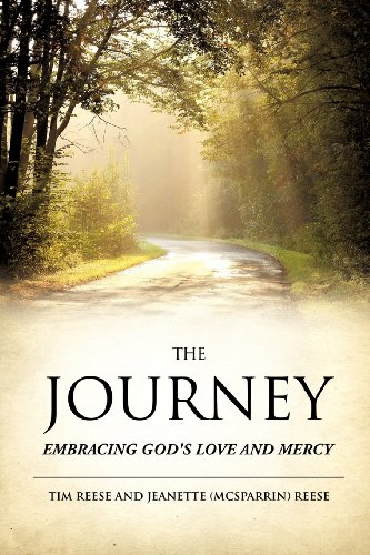9781594675225: The Journey