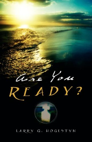 9781594676307: Are You Ready?