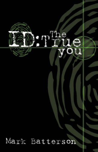 9781594679094: ID: The True You