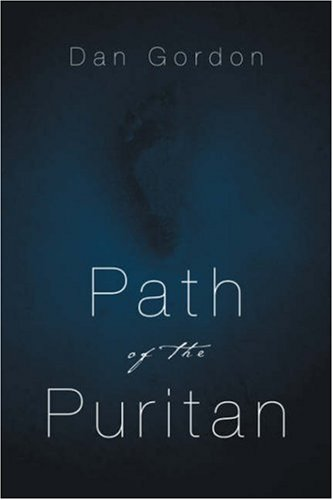 9781594679223: Path of the Puritan