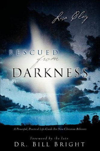 9781594679483: Rescued from Darkness