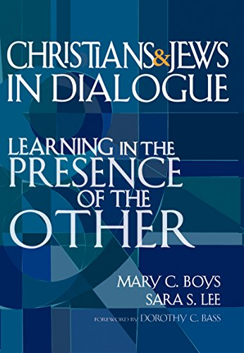 9781594732546: Christians & Jews in Dialogue: Learning in the Presence of the Other