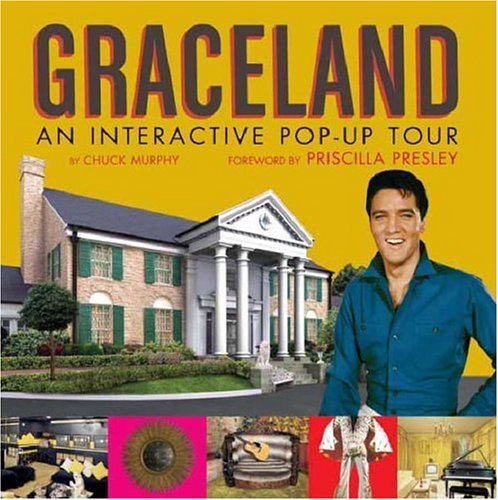 9781594741326: Graceland
