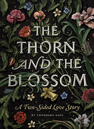 9781594745515: The Thorn And The Blossom