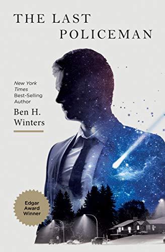 9781594746741: The Last Policeman: A Novel (The Last Policeman Trilogy)