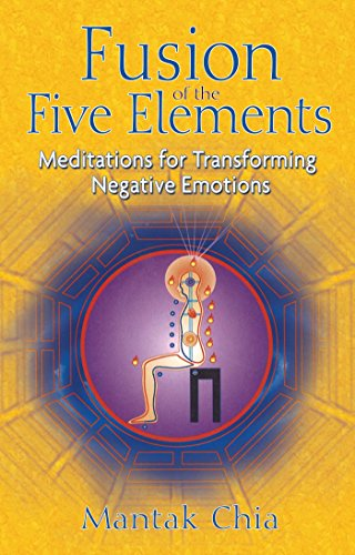 Fusion of the Five Elements :