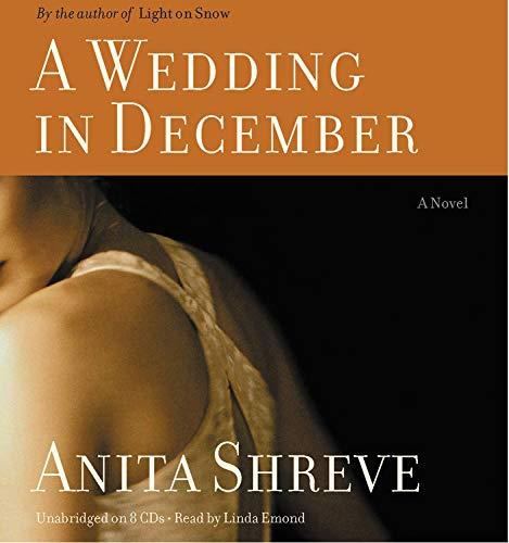 9781594830860: A Wedding in December