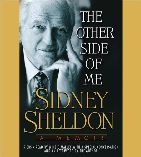 The Other Side of Me: Sheldon, Sidney